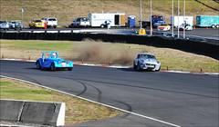 DSC_8638 (valvecovergasket) Tags: portland pir vintage racing 2016 sovren triumph gt6