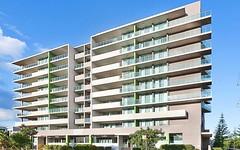 11/143 Corrimal Street, Wollongong NSW