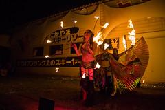 0B7A9242 (rome_rome) Tags: fire fireperform fireperformance dancer dance