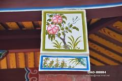 DAO-88884 (Chen Liang Dao  hyperphoto) Tags:   taiwan
