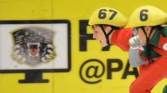 a MH1_9844 (bajandiver) Tags: nottingham open speed skating nirc ice racing club short track speedskating bajandiver