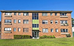 17/69 Priam St, Chester Hill NSW