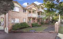 15/91-95 Stapleton Street, Pendle Hill NSW
