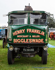 IMG_5519_Bedfordshire Steam & Country Fayre 2016 (GRAHAM CHRIMES) Tags: bedfordshiresteamcountryfayre2016 bedfordshiresteamrally 2016 bedford bedfordshire oldwarden shuttleworth bseps bsepsrally steam steamrally steamfair showground steamengine show steamenginerally traction transport tractionengine tractionenginerally heritage historic photography photos preservation classic bedfordshirerally wwwheritagephotoscouk vintage vehicle vehicles vintagevehiclerally vintageshow rally restoration sentinel dg4 steamwaggon alf 8595 1931 tm9486