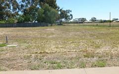 L19 Ash Avenue, Corowa NSW