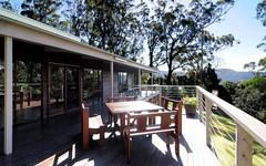 38 Ridge Lane, Foxground NSW