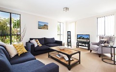 3/6-8 Bataan Close, Illawong NSW