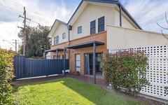 80 Turton Road, Waratah NSW