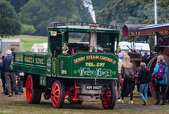 IMGL6624_Bedfordshire Steam & Country Fayre 2016 (GRAHAM CHRIMES) Tags: bedfordshiresteamcountryfayre2016 bedfordshiresteamrally 2016 bedford bedfordshire oldwarden shuttleworth bseps bsepsrally steam steamrally steamfair showground steamengine show steamenginerally traction transport tractionengine tractionenginerally heritage historic photography photos preservation photo classic bedfordshirerally wwwheritagephotoscouk vintage vehicle vehicles vintagevehiclerally rally restoration sentinel standard steamwaggon denbyflyer 6ton 1488 1917 aw3407