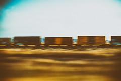 The Train Never Stops at our Town (Thomas Hawk) Tags: america marfa presidiocounty texas usa unitedstates unitedstatesofamerica train fav10