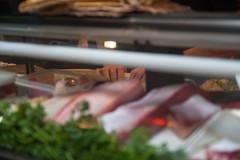 IMG_3308 (TheActuographer) Tags: kishimoto sushi vancouver