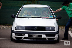 """Golf Mk3 • <a style=""""font-size:0.8em;"""" href=""""http://www.flickr.com/photos/54523206@N03/6959835058/"""" target=""""_blank"""">View on Flickr</a>"""