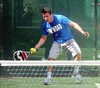 """Pedro padel 3 masculina torneo onda cero lew hoad • <a style=""""font-size:0.8em;"""" href=""""http://www.flickr.com/photos/68728055@N04/6969648120/"""" target=""""_blank"""">View on Flickr</a>"""