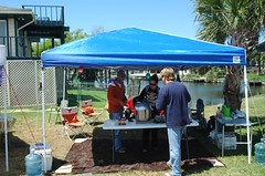 2012 GBPHC Chili cook-off 007