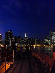 New York(872)