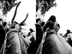 (ayashok photography) Tags: india asian nikon asia emotion indian makeup crossdressing transgender desi cry widows widow transexual queer tamilnadu genderqueer bharat hijra bharath desh barat androgyne heterosexuality barath thaali transsexualism villupuram daughterofgod thirdsex templefestival twospirit tansgender transman intersexuality whitesaree manjal transwoman koovagam kuvagam thirdgender bigender koothandavar ayashok ulundurpet nikond300 oppari thirunangai aravaan trigender koothandavartemple genderdiverse genderidentitydisorderindia