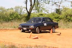 IMG_5966 (3ric15) Tags: cars cross rally racing dirt autocross scca