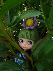 blythe a day may2- gnomes