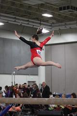 IMG_2458 (christine_miller) Tags: club maryland saltlakecity gymnastics nationals umd collegepark mcgt naigc clubgym marylandclubgymnastics naigcnationals2012