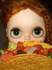 Tacos! 124/366