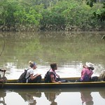 "BIO 245: Ecology of Ecuador<a href=""http://farm9.static.flickr.com/8020/7142158861_96d9cce58f_o.jpg"" title=""High res"">∝</a>"