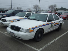 RCMP/GRC 8C54 (Canadian_police_car) Tags: new light canada ford district picture police 8 victoria du led newbrunswick mounted nouveaubrunswick crown rcmp candian royale caraquet interceptor unit grc gendarmerie tracadie shippagan lameque neguac 8c54