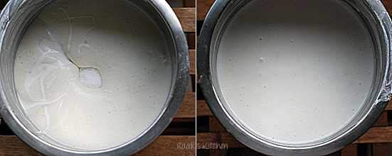 4-idli-step-by-step