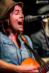 2012.06.05: Brandi Carlile @ Easy Street Records, Seattle, WA (Jason Tang Photography) Tags: seattle queenanne easystreetrecords concerts instore bearcreek d4 brandicarlile timhanseroth jasontang philhanseroth joshneumann jebbows foursquare:venue=72634 jktangcom 20120605