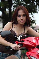 spg3 (raw photoworks) Tags: sexy girl promotion studio model raw sales spg photoworks bohay