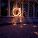 KDDA FOTOGRAFICA LIGHTPAINTING JUNIO 2012