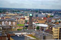 Dublin 1 (steve.farr4) Tags: city ireland dublin tiltshift