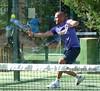 "Kike padel 3 masculina torneo Steel Custom Myramar Fuengirola mayo.jpg • <a style=""font-size:0.8em;"" href=""http://www.flickr.com/photos/68728055@N04/7208389698/"" target=""_blank"">View on Flickr</a>"