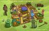 jardins-paysagerLilas-color