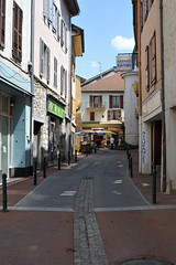 2012-05-92-France- (vinylmeister) Tags: france seyssel citiesplaceslocations