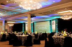 Corporate Event (Belvedere Events and Banquets) Tags: belvedere comercial countryinn conferencemeeting corporateevent