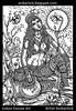 Indian Female Art 025 - Artist Anikartick,Chennai,India (ARTIST ANIKARTICK (VASU engira KARTHIKEYAN)) Tags: art female pen sketch artwork artist drawing anika sketching drawings animation artshow sketches chennai ani tamil linedrawing pendrawing femalenude penink nudefemale anik femalebody sketchart indianartists femalepainters femaleart femalepainting femaledrawing sketchwork penillustration femaleanatomy indianartist artistworks chennaiartist animationartist blackinkdrawing femaleillustration anikartick femalesketch tamilnaduartist artistanikartick chennaiartgallery chennaianimator chennaiart chennaidrawing sketchworks anikartickartist anikart anikartickchennai indianfemaleart nudefemaledrawings