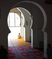 University of Al-Karaouine (2cor418) Tags: africa university mosque morocco fez medina fes alkaraouine alqarawiyyin