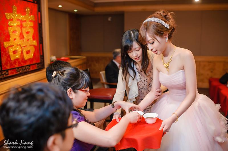 婚攝,君悅飯店,婚攝鯊魚,婚禮紀錄,婚禮攝影2012.04.21.blog-013