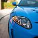 "Jaguar - XKR-S-18.jpg • <a style=""font-size:0.8em;"" href=""https://www.flickr.com/photos/78941564@N03/7338188808/"" target=""_blank"">View on Flickr</a>"