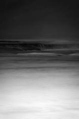 mona vale morn (tara.bowen) Tags: morning beach water sunrise sydney tidalpool monavale