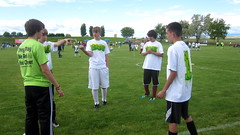 Soccer Storm 2012 (Doug Goodenough) Tags: soccer storm 2012 lewiston idaho bryce noah ryan drg531