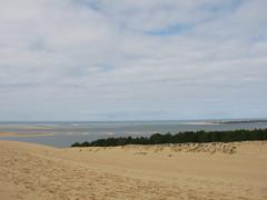 duna pyla (aikido75) Tags: france duna pyla