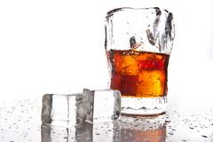 brrrr... brancamenta (Giorgia Arteconi) Tags: stilllife ice highkey fotografia controluce ghiaccio fano brancamenta giorgiaarteconi