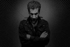 Remix for Serj Tankian and Win $3000! (talenthouse) Tags: music contest remix systemofadown serj serjtankian soundcloud talenthouse