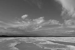 IMG_5678 (egill_oskarsson) Tags: snow ice mountaineering vatnajkull vatnajkullglacier egillskarsson vatnajkulsfer
