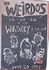 weirdosgogaga (alice_bag) Tags: punk