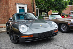 959 (Andrew Cragin Photography) Tags: auto cars beautiful beauty car wheel race america canon four eos rebel drive cool interesting automobile european technology flat connecticut fast twin ct best explore turbo porsche expensive caffeine six 1980s rare exclusive fastest extraordinary automobiles 2012 959 carburetors explored 200mph shutterspeedphotos