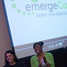 Emerge California 10 year Anniversary Event