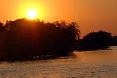 Victoria Falls_2012 05 23_1436 (HBarrison) Tags: africa zimbabwe victoriafalls tauck zambeziriver mosioatunya harveybarrison hbarrison