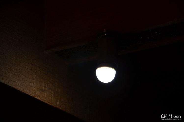 飛利浦LED燈泡10.jpg